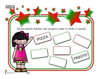 VIVA ITALY!!!