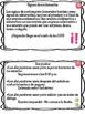 VOCABULARY STUDY IN SPANISH
