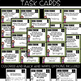 VOCABULARY Task Cards - ROOT WORDS