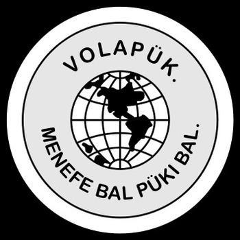 VOLAPÜK IN A NUTSHELL! (PART OF A LANGUAGES SERIES)