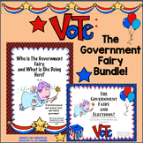 VOTE The Government Fairy Bundle