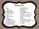 VS SOL 7ab Civil War Review Task Cards SCOOT