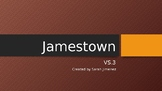 VS3 Jamestown