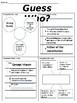 VS6 Instructional Activities