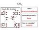 VSEPR, Molecular geometry powerpoint