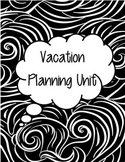 Vacation Planning Unit