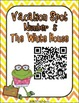 Vacation Spot QR Code Investigation - Scan*Read*Compare*Persuade