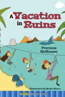 Vacation in Ruins