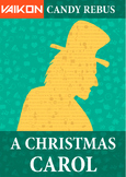 Vaikon Candy: A Christmas Carol