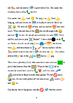 Vaikon Emoji: Black Beauty