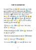 Vaikon Emoji: The Elderbush