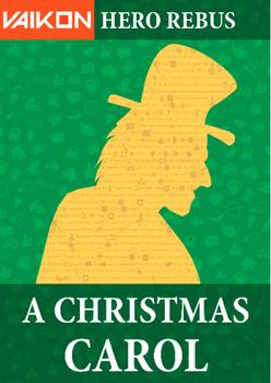 Vaikon Hero: A Christmas Carol
