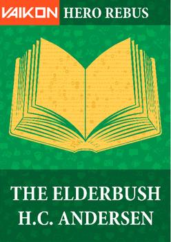 Vaikon Hero: The Elderbush