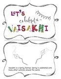 Vaisakhi Holiday Reader