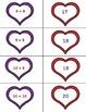 Valentine Activity Packet