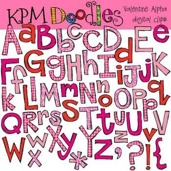 KPM Valentine Alpha
