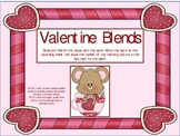 Valentine Blends