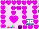 Valentine Board Game- SmartBoard