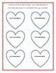 Valentine Bucket Fillers