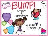 Valentine Bump