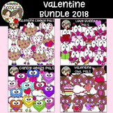 Valentine Bundle 2018 {18.00 Value}