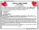 Valentine Candy STEM Catapult Challenge