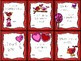 Valentine Cards FREEBIE
