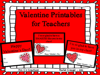 picture regarding Printable Valentine Card for Teacher called Printable Valentines Playing cards Towards The Instructor In the direction of Scholar