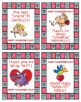 Valentines Cards FREE