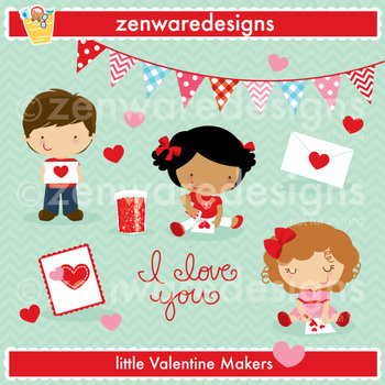 Free Valentine Card Cliparts, Download Free Clip Art, Free Clip Art on  Clipart Library