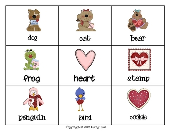 Ela Nouns - Lessons - Tes Teach