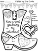 Valentine Craft - Boot
