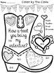 Valentine Craft - Boot