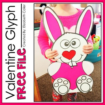 Valentine Craft and Glyph - FREE FILE