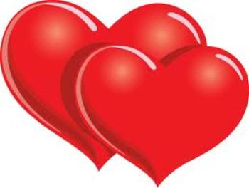 Valentine Day Candygrams