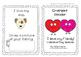Valentine Day Emergent Reader!