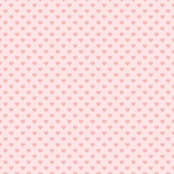Valentine Digital paper