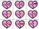 Valentine Digraphs