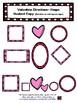 Valentine Directions Mega Bundle