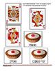 Valentine ELA Unit of Activities and Lessons (kindergarten)