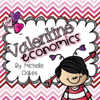 Valentine Economics