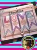 Valentine FREEBIE {3rd-5th CCSS Aligned}