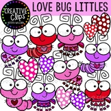 Valentine FREEBIE Surprise! {Creative Clips Clipart}