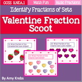Valentine Fraction Scoot