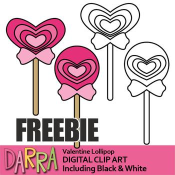 Valentine Free Clip Art
