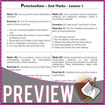 ELA LESSONS AND REVIEWS. 151 GRAMMAR LESSONS. 316 PAGES. Gr 7-8. ✶ MEGA BUNDLE ✶