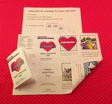 Valentine Gift/Card
