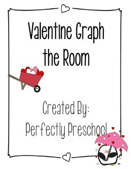Valentine Graph The Room