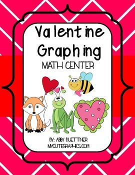 Valentine Graphing Center