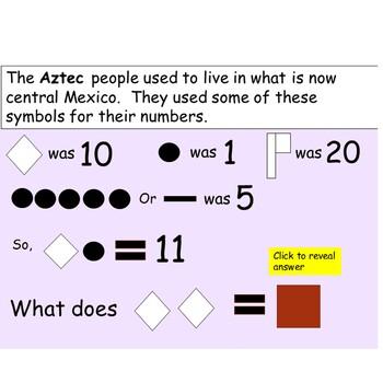 St Valentine Heart Glyphs Addition/Subtraction Problem Solving PPT  Worksheets